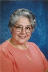 Maria Valenzuela