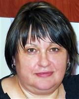 Natalia Elson