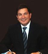 Jim Anastasiadis