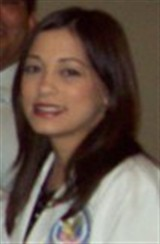 Rosa Negron-Figueroa