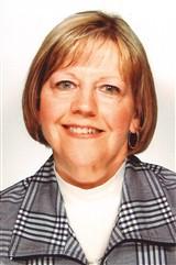 Yvonne Kaine