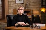 Pamela Waggoner