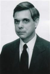 Rudolph O'Dwyer