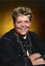 Susan Kelpe