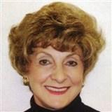 Fay Barbas
