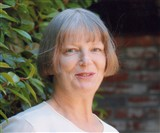 Gloria Nelson