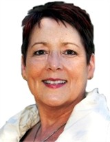 Gwen Harmen