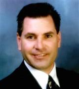 Neil Feduniw