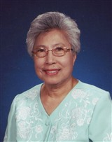 Herminia Salvador