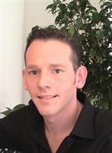 L. Aaron Skaggs