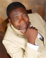Adonijah Ogbonnaya