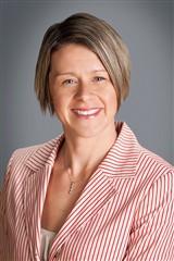 Kimberley Watson