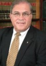 John Stanojev