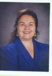 Brenda Etchison