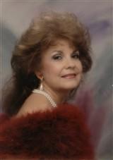 Mary Allison