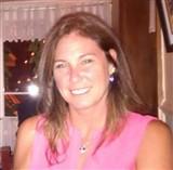 Carolyn Gass