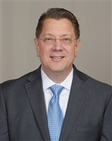 Frederick Cramer