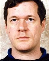 Robert Kauffmann