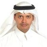 Nabeel Almeer
