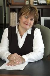 Pamela Tarr