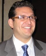 Vito Giannola
