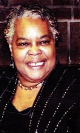 Mary DeBoe