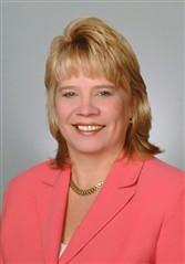 Kari Waldhaus