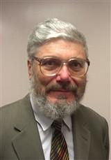 Solomon Wasserman