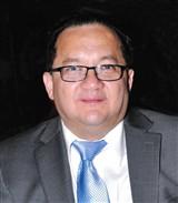 Victor Taranto