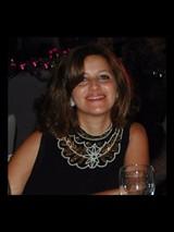 Dalia Alajrami