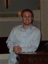 Brett Aiken