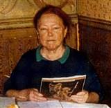 Charlotte Alexander