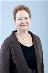 Aggie Kempker-Cloyd