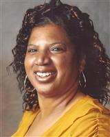 Tanya Blowe