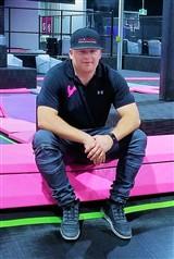 Cody Schueler