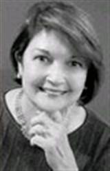 Barbara Fielder