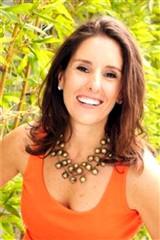 Julie Felsher