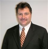 Peter Gaccione