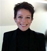 Eleonora De Michele