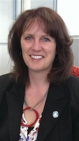 Karen Rees