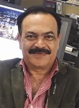Ahmed El-Gadaa