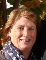 Anne Thornton