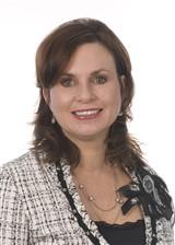 Angela Ulintz