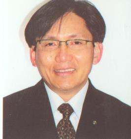 Phong Thaddeus Aloysius Nguyen