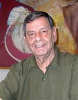 Ahmad Jafari