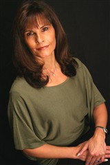Ellen Ennis Goneconti