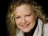 Susan Parker