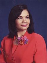 Janet Kearney Gissendaner