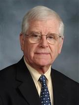 Edwin Vaughan