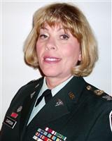Cheryl Carson